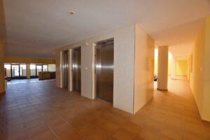 Продажа квартиры в провинции Costa Blanca South, Испания: 2 спальни, 60 м2, № NC5322OI – фото 17
