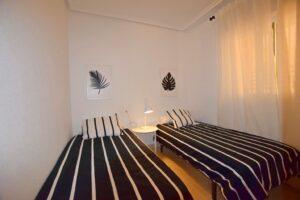 Продажа квартиры в провинции Costa Blanca South, Испания: 2 спальни, 60 м2, № NC5322OI – фото 15