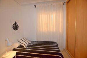 Продажа квартиры в провинции Costa Blanca South, Испания: 2 спальни, 60 м2, № NC5322OI – фото 16
