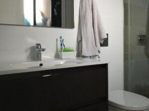 Продажа таунхаус в провинции Costa Blanca South, Испания: 3 спальни, 201 м2, № RV3666AL – фото 6