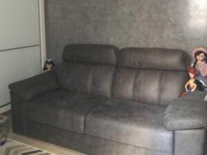 Продажа таунхаус в провинции Costa Blanca South, Испания: 3 спальни, 201 м2, № RV3666AL – фото 7