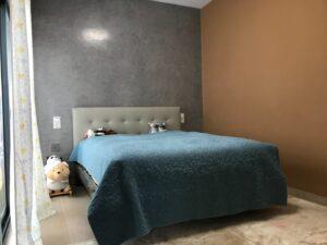 Продажа таунхаус в провинции Costa Blanca South, Испания: 3 спальни, 201 м2, № RV3666AL – фото 9