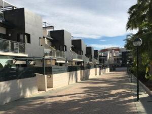 Продажа таунхаус в провинции Costa Blanca South, Испания: 3 спальни, 201 м2, № RV3666AL – фото 13