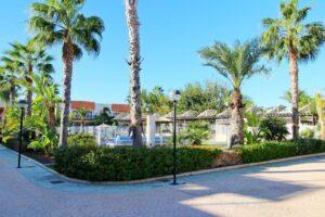 Продажа таунхаус в провинции Costa Blanca South, Испания: 3 спальни, 201 м2, № RV3666AL – фото 17