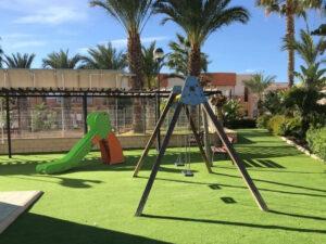 Продажа таунхаус в провинции Costa Blanca South, Испания: 3 спальни, 201 м2, № RV3666AL – фото 18