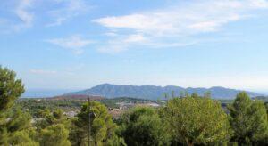 Продажа таунхаус в провинции Costa Blanca North, Испания: 2 спальни, 104 м2, № RV5335AM – фото 2