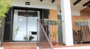 Продажа таунхаус в провинции Costa Blanca North, Испания: 2 спальни, 104 м2, № RV5335AM – фото 6