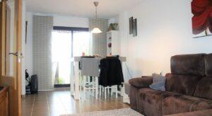 Продажа таунхаус в провинции Costa Blanca North, Испания: 2 спальни, 104 м2, № RV5335AM – фото 8