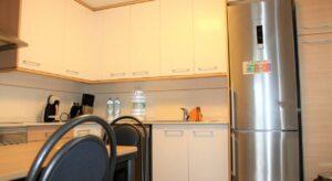 Продажа таунхаус в провинции Costa Blanca North, Испания: 2 спальни, 104 м2, № RV5335AM – фото 10