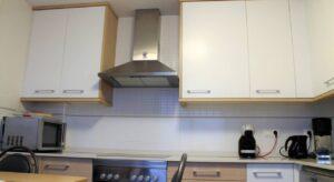 Продажа таунхаус в провинции Costa Blanca North, Испания: 2 спальни, 104 м2, № RV5335AM – фото 11