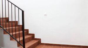 Продажа таунхаус в провинции Costa Blanca North, Испания: 2 спальни, 104 м2, № RV5335AM – фото 12