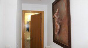 Продажа таунхаус в провинции Costa Blanca North, Испания: 2 спальни, 104 м2, № RV5335AM – фото 13