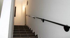 Продажа таунхаус в провинции Costa Blanca North, Испания: 2 спальни, 104 м2, № RV5335AM – фото 14