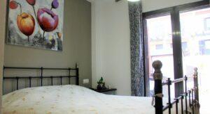 Продажа таунхаус в провинции Costa Blanca North, Испания: 2 спальни, 104 м2, № RV5335AM – фото 15