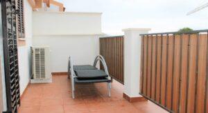 Продажа таунхаус в провинции Costa Blanca North, Испания: 2 спальни, 104 м2, № RV5335AM – фото 17