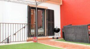 Продажа таунхаус в провинции Costa Blanca North, Испания: 2 спальни, 104 м2, № RV5335AM – фото 18