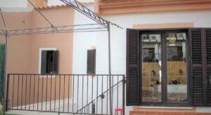 Продажа таунхаус в провинции Costa Blanca North, Испания: 2 спальни, 104 м2, № RV5335AM – фото 20