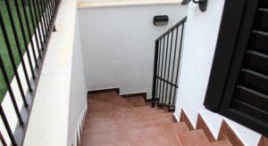 Продажа таунхаус в провинции Costa Blanca North, Испания: 2 спальни, 104 м2, № RV5335AM – фото 21