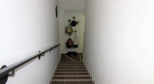 Продажа таунхаус в провинции Costa Blanca North, Испания: 2 спальни, 104 м2, № RV5335AM – фото 22