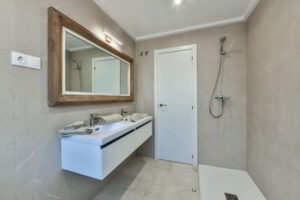 Продажа виллы в провинции Costa Blanca North, Испания: 3 спальни, 115 м2, № NC6323GF – фото 15