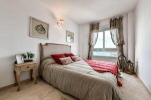 Продажа виллы в провинции Costa Blanca North, Испания: 3 спальни, 115 м2, № NC6323GF – фото 16