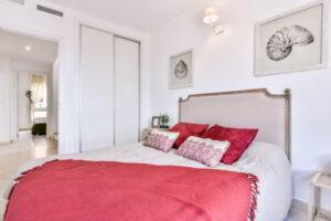 Продажа виллы в провинции Costa Blanca North, Испания: 3 спальни, 115 м2, № NC6323GF – фото 17