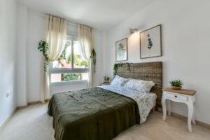 Продажа виллы в провинции Costa Blanca North, Испания: 3 спальни, 115 м2, № NC6323GF – фото 19