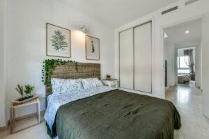 Продажа виллы в провинции Costa Blanca North, Испания: 3 спальни, 115 м2, № NC6323GF – фото 20