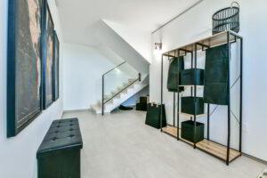 Продажа виллы в провинции Costa Blanca North, Испания: 3 спальни, 115 м2, № NC6323GF – фото 22