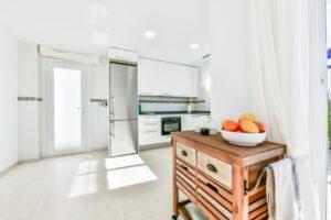Продажа виллы в провинции Costa Blanca North, Испания: 3 спальни, 115 м2, № NC6323GF – фото 26