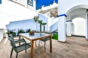 Продажа виллы в провинции Costa Blanca North, Испания: 3 спальни, 115 м2, № NC6323GF – фото 29