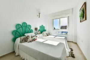 Продажа виллы в провинции Costa Blanca North, Испания: 3 спальни, 115 м2, № NC6323GF – фото 30