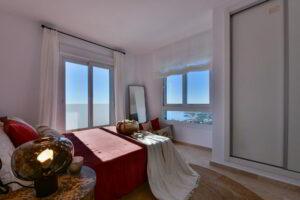 Продажа виллы в провинции Costa Blanca North, Испания: 3 спальни, 115 м2, № NC6323GF – фото 31
