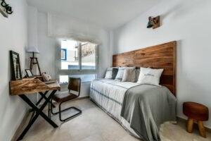 Продажа виллы в провинции Costa Blanca North, Испания: 3 спальни, 115 м2, № NC6323GF – фото 34