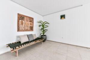 Продажа виллы в провинции Costa Blanca North, Испания: 3 спальни, 115 м2, № NC6323GF – фото 36