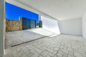 Продажа виллы в провинции Costa Blanca North, Испания: 3 спальни, 115 м2, № NC6323GF – фото 37
