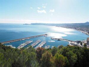 Продажа виллы в провинции Costa Blanca North, Испания: 4 спальни, 500 м2, № NC3030MB – фото 12