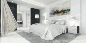 Продажа виллы в провинции Costa Blanca North, Испания: 6 спален, 632 м2, № NC0220SP – фото 11