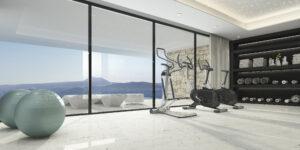 Продажа виллы в провинции Costa Blanca North, Испания: 6 спален, 632 м2, № NC0220SP – фото 12