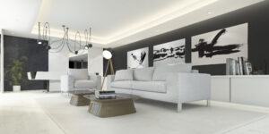 Продажа виллы в провинции Costa Blanca North, Испания: 6 спален, 632 м2, № NC0220SP – фото 9