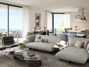 Продажа виллы в провинции Costa Blanca North, Испания: 4 спальни, 236 м2, № NC3247GT – фото 3