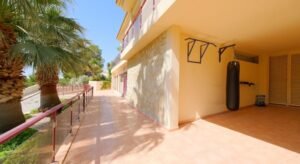 Продажа виллы в провинции Costa Blanca North, Испания: 6 спален, 950 м2, № RV2616GT – фото 10