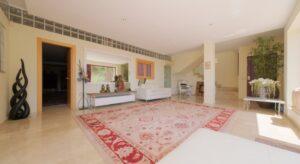 Продажа виллы в провинции Costa Blanca North, Испания: 6 спален, 950 м2, № RV2616GT – фото 11
