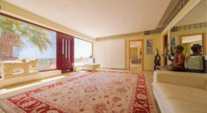Продажа виллы в провинции Costa Blanca North, Испания: 6 спален, 950 м2, № RV2616GT – фото 12