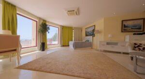Продажа виллы в провинции Costa Blanca North, Испания: 6 спален, 950 м2, № RV2616GT – фото 13