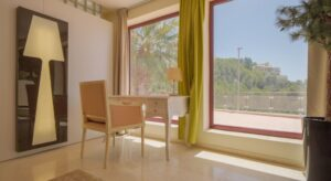 Продажа виллы в провинции Costa Blanca North, Испания: 6 спален, 950 м2, № RV2616GT – фото 14