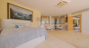 Продажа виллы в провинции Costa Blanca North, Испания: 6 спален, 950 м2, № RV2616GT – фото 15