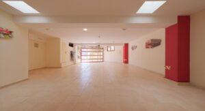 Продажа виллы в провинции Costa Blanca North, Испания: 6 спален, 950 м2, № RV2616GT – фото 19