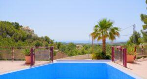 Продажа виллы в провинции Costa Blanca North, Испания: 6 спален, 950 м2, № RV2616GT – фото 2