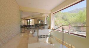 Продажа виллы в провинции Costa Blanca North, Испания: 6 спален, 950 м2, № RV2616GT – фото 20